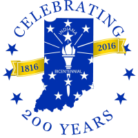 Celebrating 200 Years from 1816 to 2016